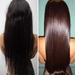 Escova Alemã Inoar – G Hair – Escova Inteligente Inoar