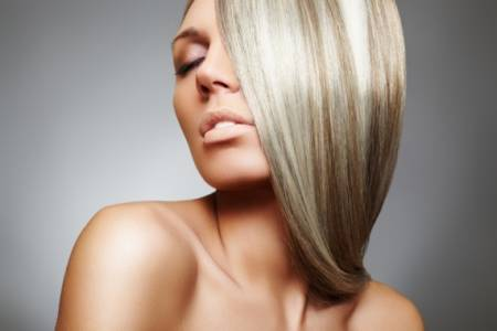 Escova progressiva portier fine cabelo danificado descolorido