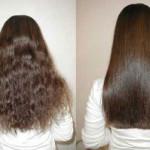 Escova de Carbocisteína – O que é? Faz mal? Estraga o cabelo? Alisa?