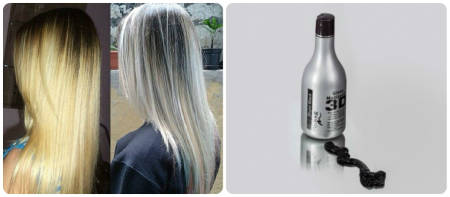 matizador blond black da magic color